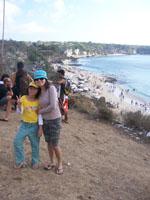 Pantai - Dreamland