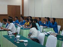 Konferensi Sesi 2