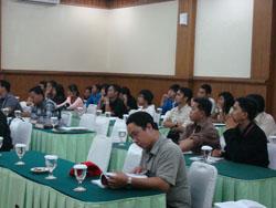 Konferensi Sesi 3