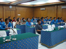 Konferensi Sesi 4