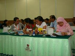 Konferensi Sesi 5