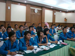Konferensi Sesi 7