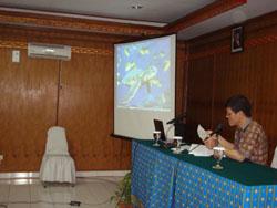 Konferensi Sesi
