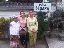 Pura Segara 02
