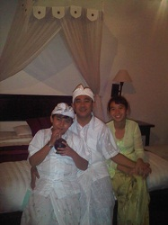 Hotel Adi Assri