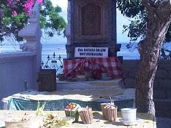 Ida Betara Waturenggong