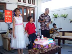 Birthday 03
