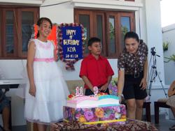 Birthday 04