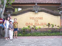 Goa Gajah 01