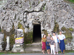 Goa Gajah 04