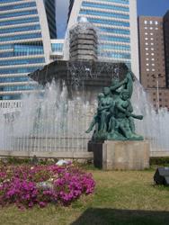 Seoul 03