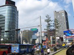 Seoul 04