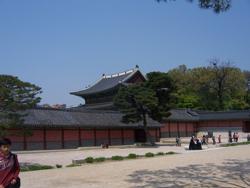 Seoul 06